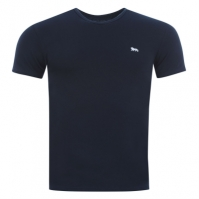 Tricou  Lonsdale Single    barbat
