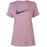 Tricou Nike Sportswear Swoosh pentru Dama
