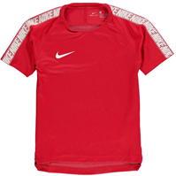 Tricou Nike Squad pentru baietei