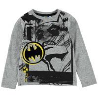 Tricou pentru baieti cu personaje