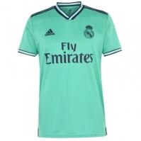 Tricou sport Third adidas Real Madrid 2019 2020