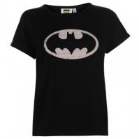 Tricouri pentru Dama cu personaje