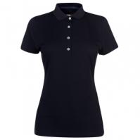 Tricouri Polo Colmar Donna pentru Dama