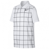 Tricouri Polo Nike Grid pentru baietei