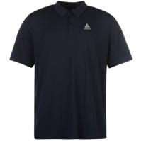 Tricouri Polo Odlo Cardada pentru Barbat