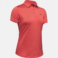 Tricouri Polo Under Armour Zinger Golf pentru Dama