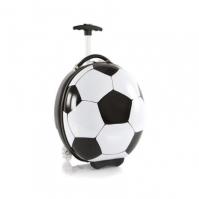 Troler Copil Abs Sport, Fotbal, 41 Cm, Heys