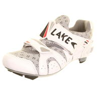 Lake TX212 Tri Shoe   dama