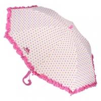 Umbrela Clarissa Pink Trespass