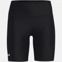 Under Armour Armour Bike Short negru