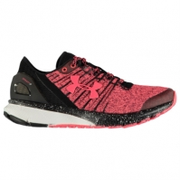 Under Armour Bandit 2 dama