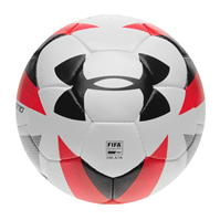Under Armour Inflatable Ball Barbat