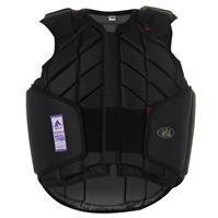 USG Eco Flexi Body Protector pentru adulti