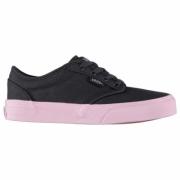Vans Atwood Seasonal Skate Shoes