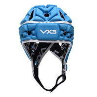 Casca protectie VX-3 Airflow Rugby