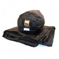 Wild Country Helm 3 Footprint negru