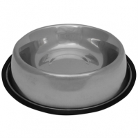 Winners caine Stainless Steel Bowl