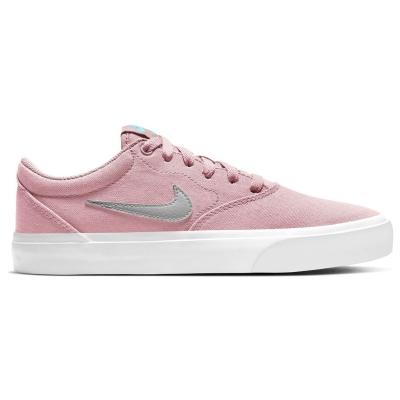Pantof Nike SB Charge Canvas Skate dama