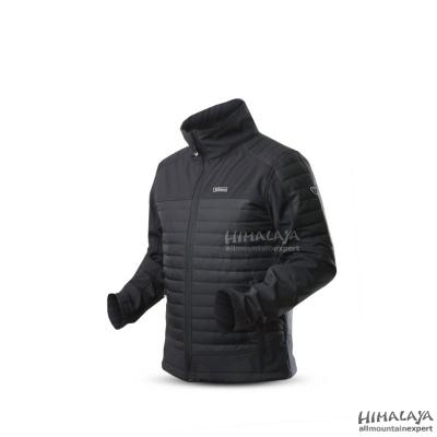 Jacheta Sono grafit negru