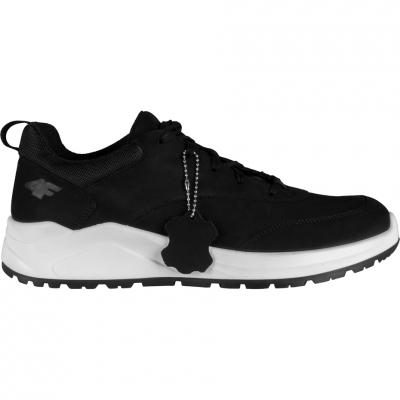Pantof Men's 4F black H4L21 OBML252 SETCOL001 21S