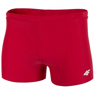 4F red bottoms H4L20 MAJM002 62S
