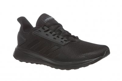 Adidasi alergare adidas Duramo 9 B96578 Barbati