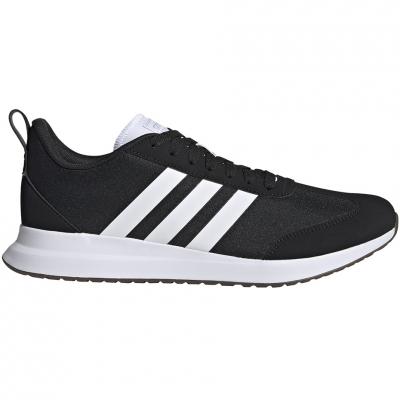 Adidasi alergare adidas Run60s EG8690 barbati