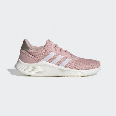 Adidasi alergare roz adidas Lite Racer 2.0 femei