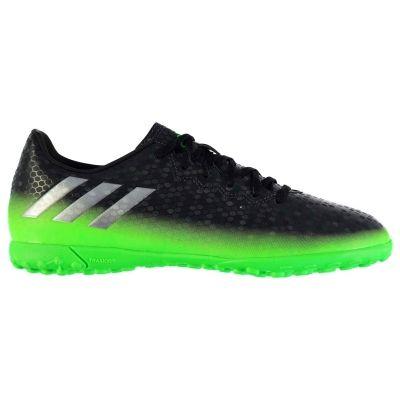 Adidasi Gazon Sintetic adidas Messi 16.4 pentru Barbat