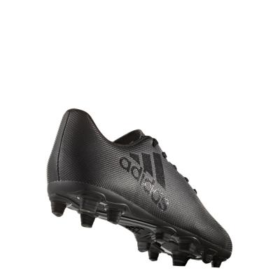 Ghete fotbal adidas X 17.4 FG Firm Ground BY2293 barbati