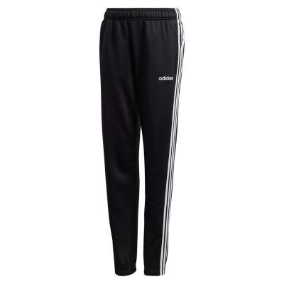 Pantaloni trening adidas 3-Stripes copii