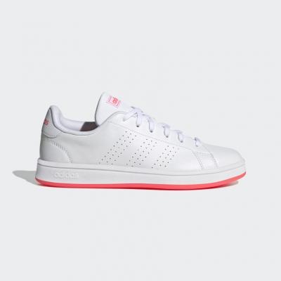 Pantofi sport adidas Advantage Base femei