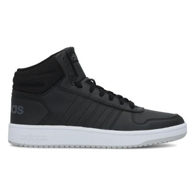Pantofi sport adidas Hoops 2.0 Mid Sneaker barbati
