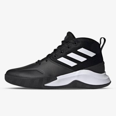 Pantofi sport Adidas OwnTheGame barbati