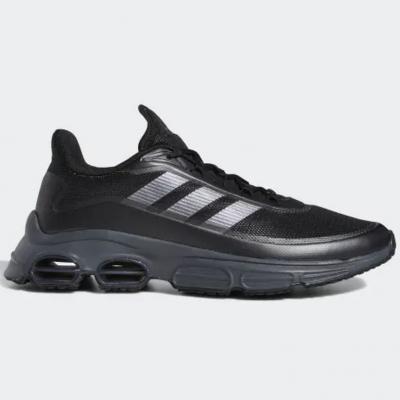 Pantofi sport adidas Quadcube EG4390 barbati