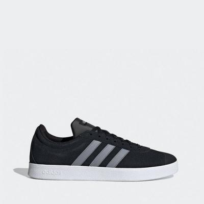 Pantofi sport adidas Vulc Court 2.0 barbati