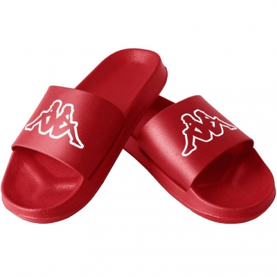 Papuci Kappa Krus 242794-2010 unisex