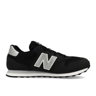Pantofi sport New Balance GM500KSW barbati