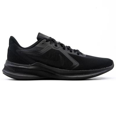 Adidasi alergare Nike Downshifter 10 barbati