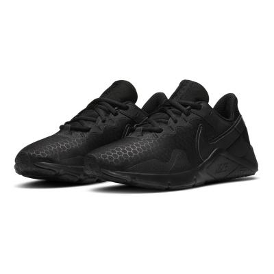 Adidasi sport Nike Legend Essential 2 CQ9545-002 femei