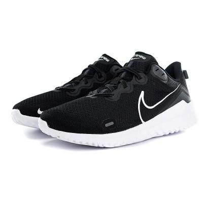 Adidasi sport Nike Renew Ride barbati