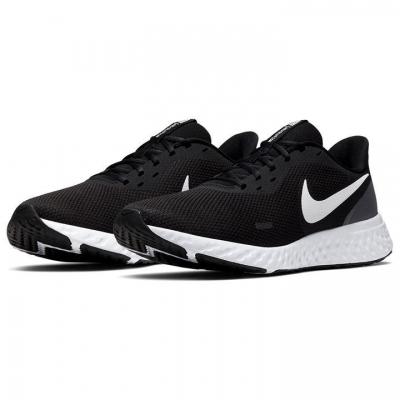 Adidasi sport Nike Revolution 5 Barbati