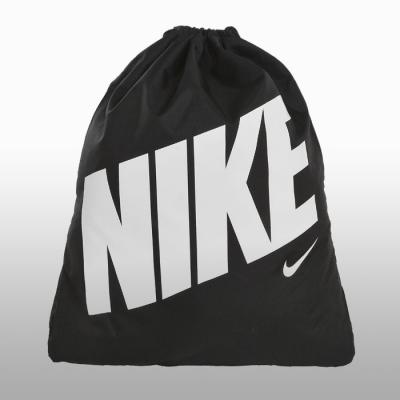 Ghiozdan Nike Graphic Gym Sack BA5262-015 unisex