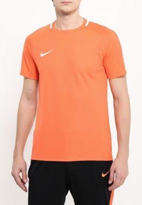 Tricou Nike Dry Top Academy pentru barbati