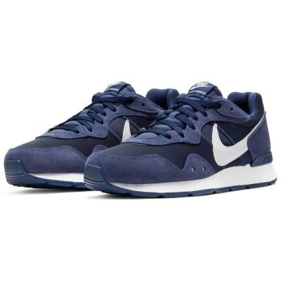 Pantofi sport bleumarin Nike Venture Runner CK2944-400 barbati