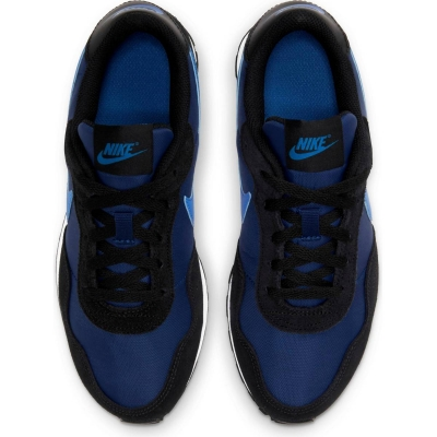 Pantofi sport Nike MD Valiant copii