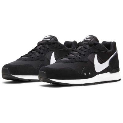 Pantofi sport Nike Venture Runner CK2944-002 barbati