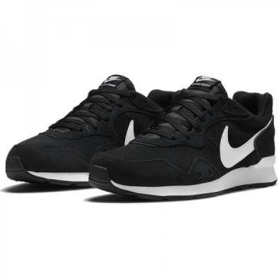 Pantofi sport piele Nike Venture Runner CQ4557-001 barbati