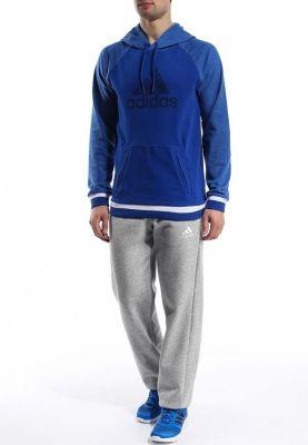 Pantaloni sport adidas Core pentru barbati