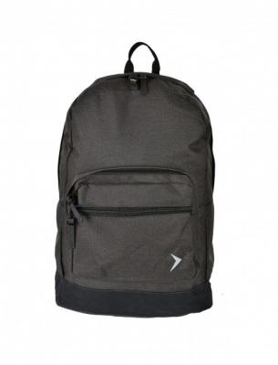 Rucsac sport Outhorn unisex